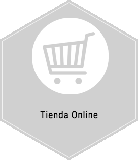 servicios-tienda-online-centro-de-caza-biurrun-over