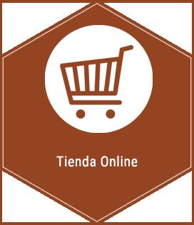 servicios-tienda-online-centro-de-caza-biurrun