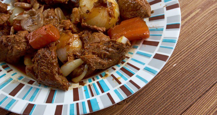 ragu-de-ciervo-con-verduras-blog-recetas-centro-de-caza