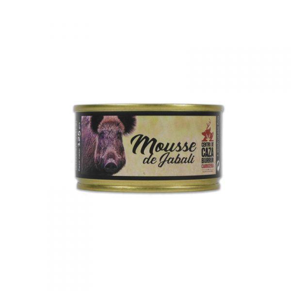 MOUSSE-DE-JABALI